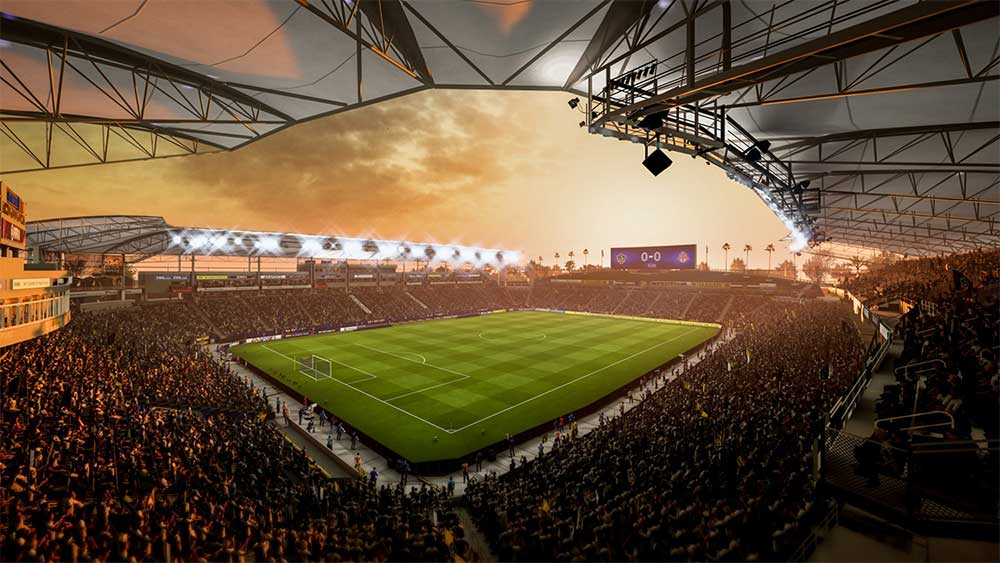 fifa 18 for pc image