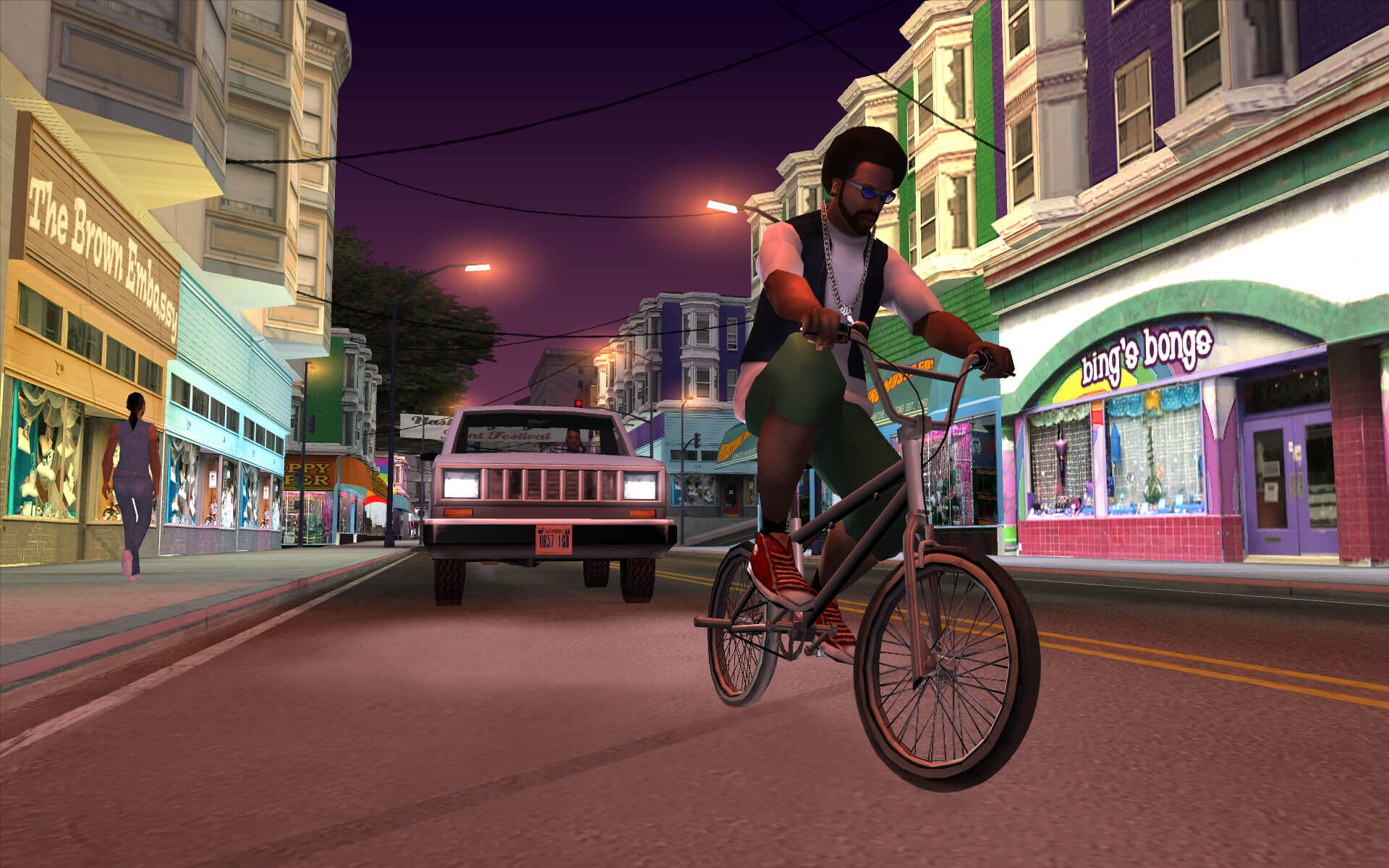 gta san andreas apk data image