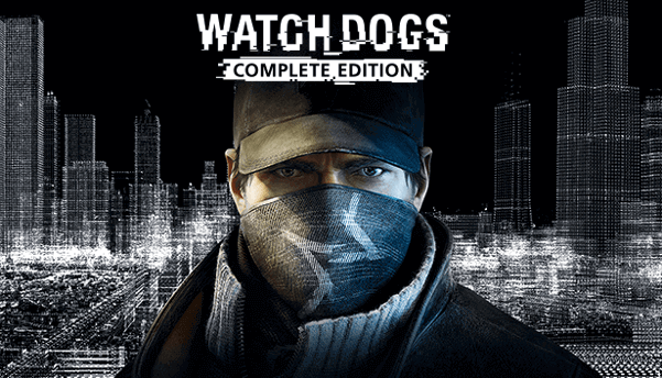 Download watch dogs 1