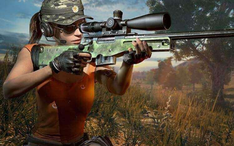 Pubg Hdr Graphics Apk: LATEST 2018 [* 0.5.0 *] Download For Free