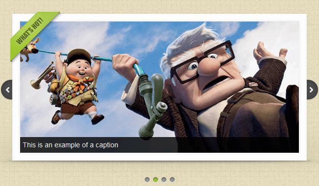 Image Slider Plugin WordPress