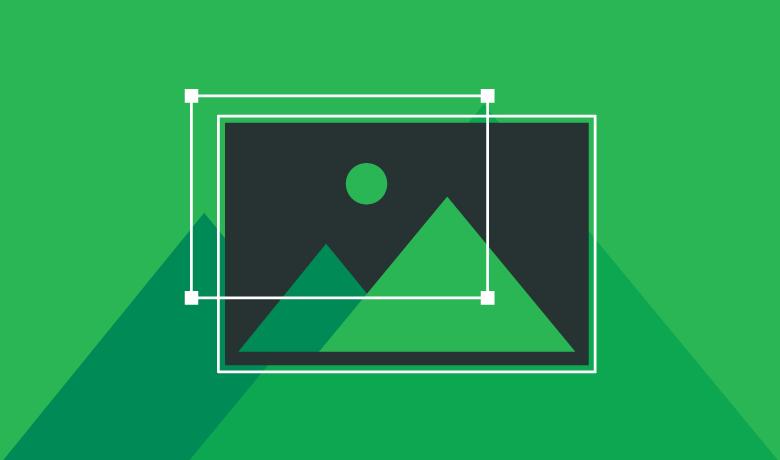 seo images optimization