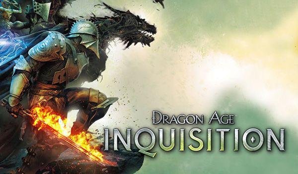 Dragon Age Inquisition Console Command